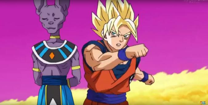 Bad_Goku_Animation.png
