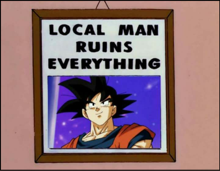 thanks_son_goku