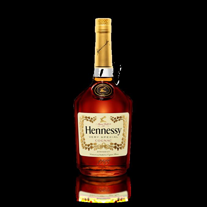 bottle-vs-large_sm.png