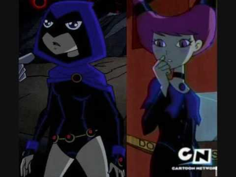 raven_and_jinx
