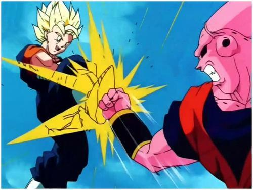 vegetto-super-buu