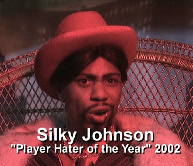 chappelle-player-haters-ball_bigger.jpg