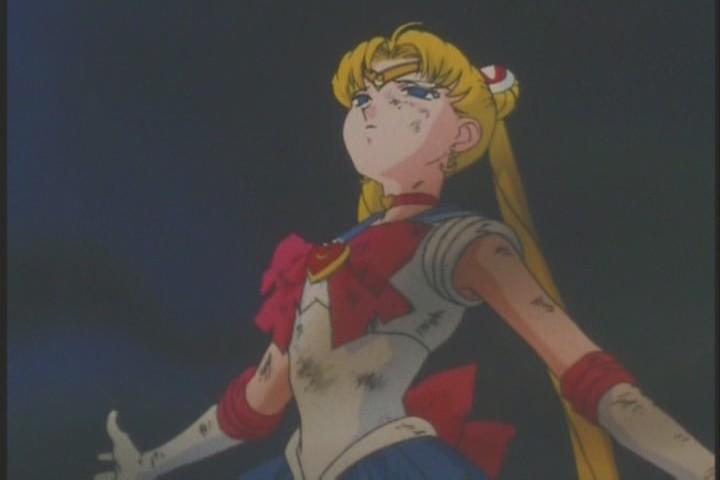 moon_protects_hotaru