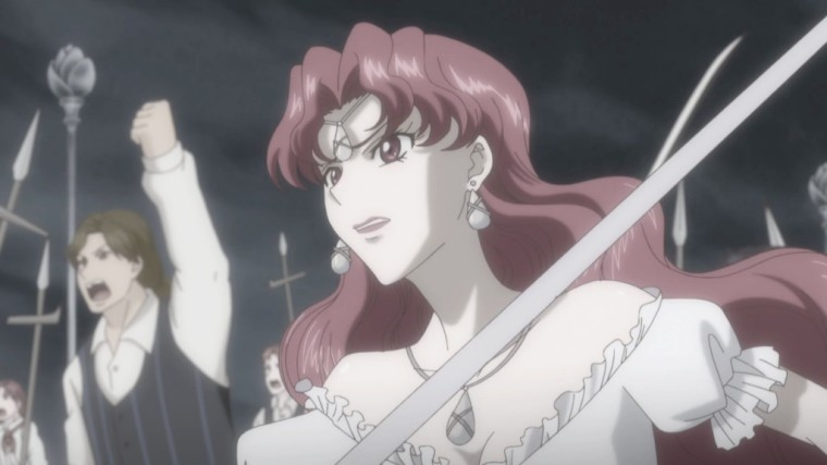 sailor_moon_crystal_episode_12_beryl-1024x576
