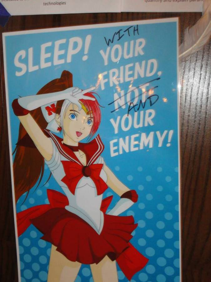 sleep_with_your_friend_and_enemy