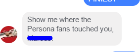 where_persona_fans_touched_you
