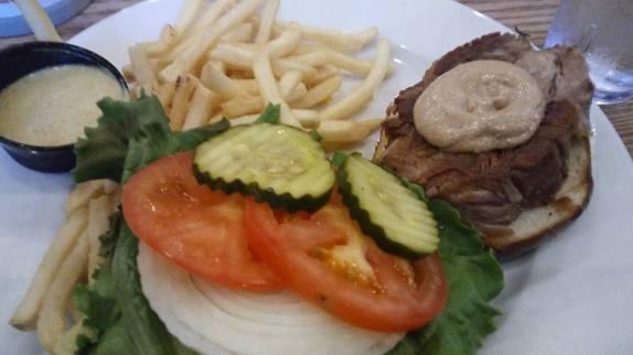 german_food