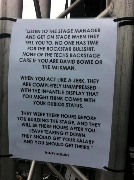 henry_rollins_dont_be_a_stage_jerk
