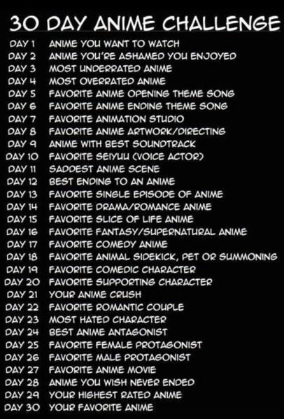 30-day-anime-challenge-e1495940169705