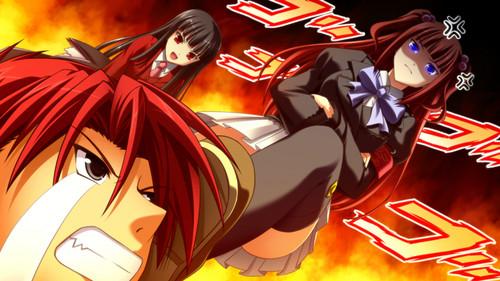 Ange-Lucifer-Ending-umineko-no-naku-koro-ni-39892798-500-281