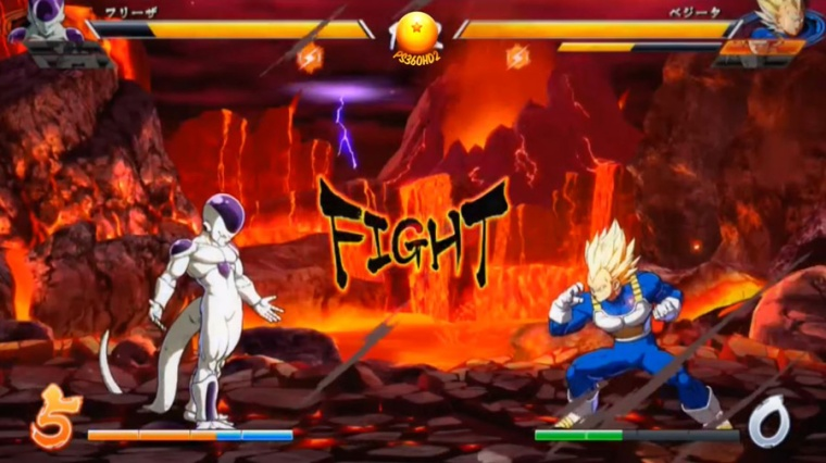dbz-fighterz-game-capture-02.jpg