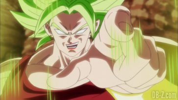 Dragon-Ball-Super-Episode-93-65-Kale-Super-Saiyan-Legendaire-SSJL-363x204