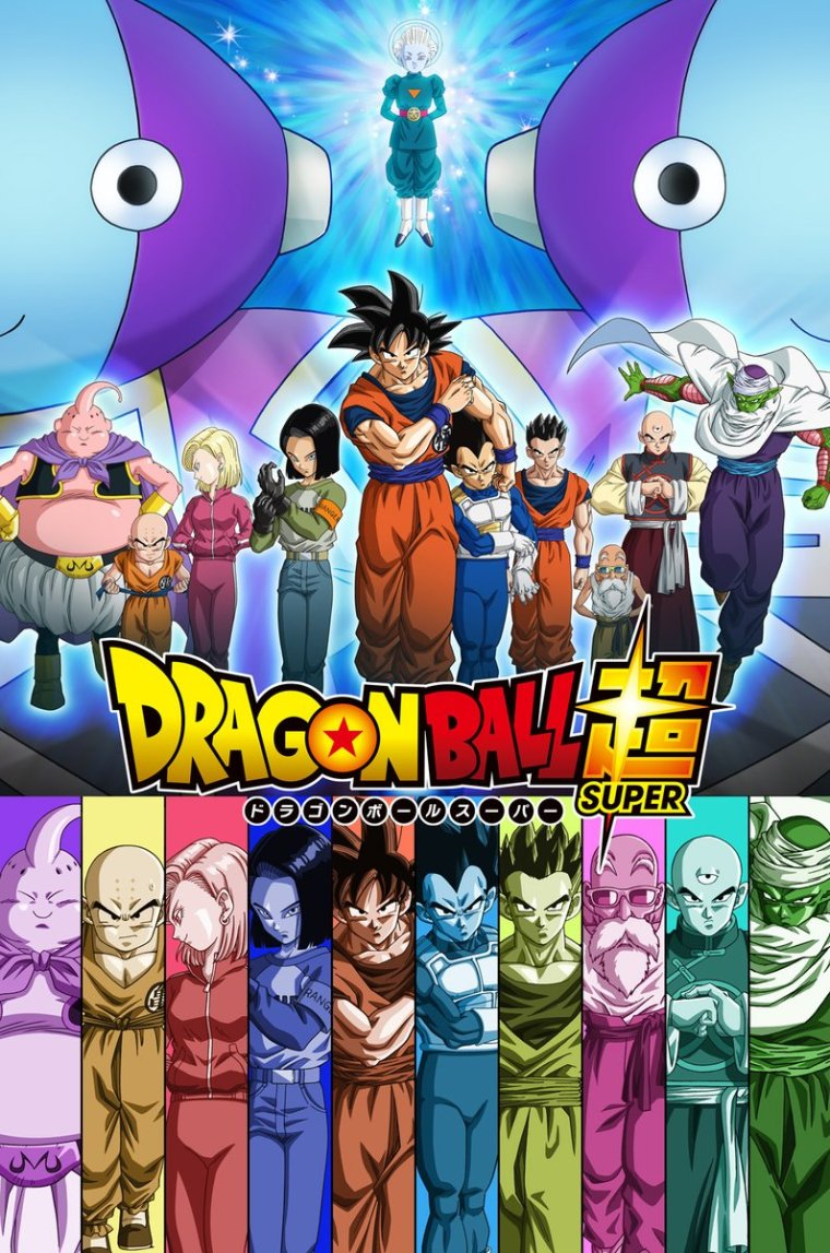 dragon-ball-super-official-facebook-cover