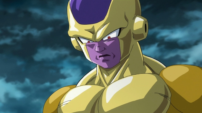 Golden-Frieza-Dragon-Ball-Z-Resurrection-F-15.jpg