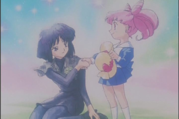 madoka_and_homura_become_friends