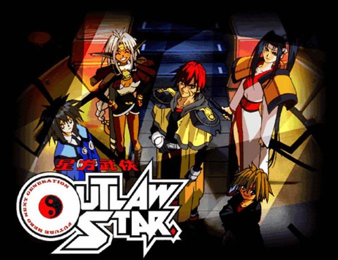 Outlaw+star+is+a+seriously+underrated+anime+_ade853fa52e4f11e1f9043a44b2f1a1c
