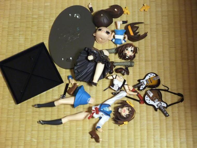 2ch-haruhi-endless-eight-otaku-mani.jpg