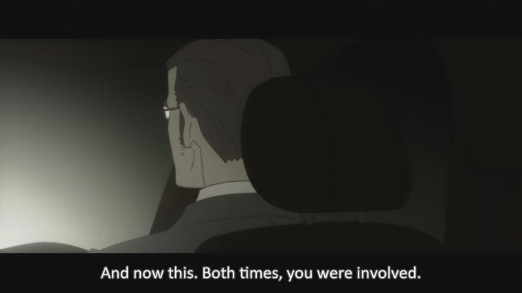 Bakemonogatari-Episode-12-008.jpg