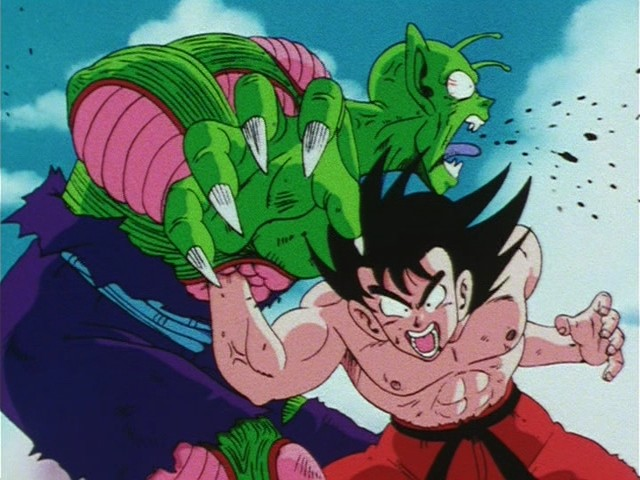 Dragonball-Episode147_286