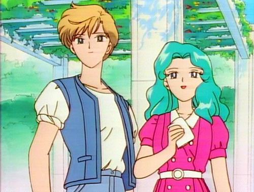 Haruka-und-Michiru-sailor-uranus-and-sailor-neptune-13100844-500-378.jpg