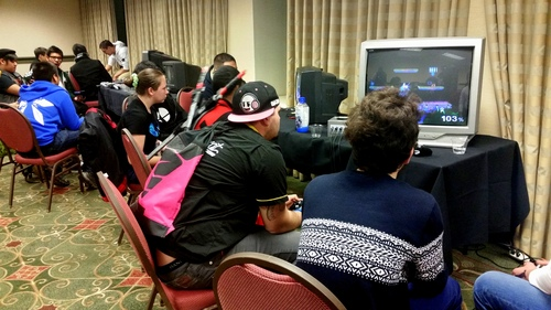 nerds_playing_smash_bros