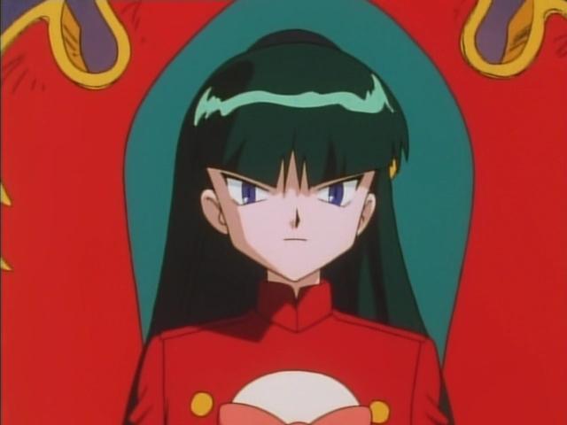 Sabrina_anime.jpg