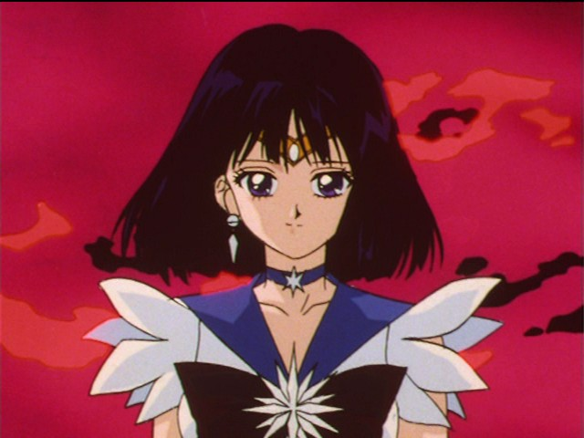 sailor_saturn
