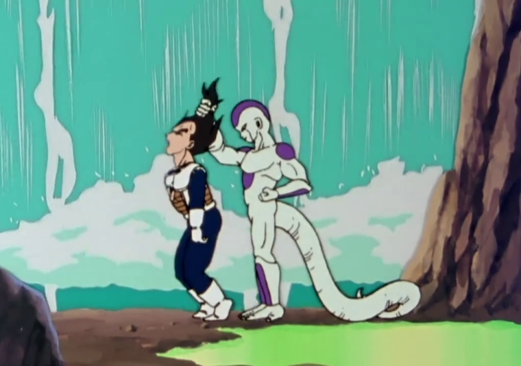 VegetaPummeled.png