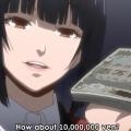 Yumeko_Cash_Bet