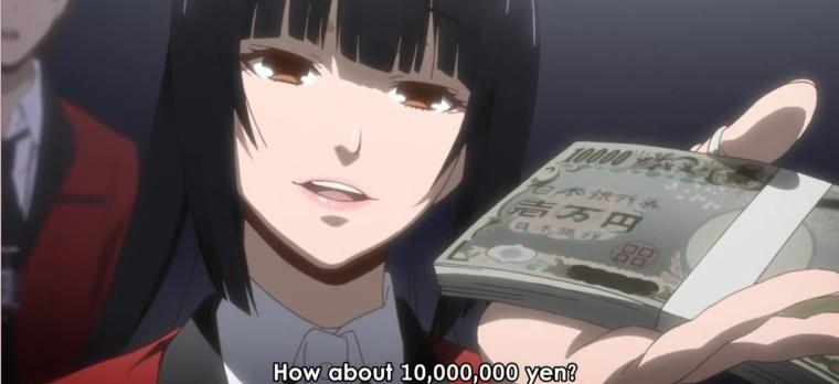 Yumeko_Cash_Bet.png