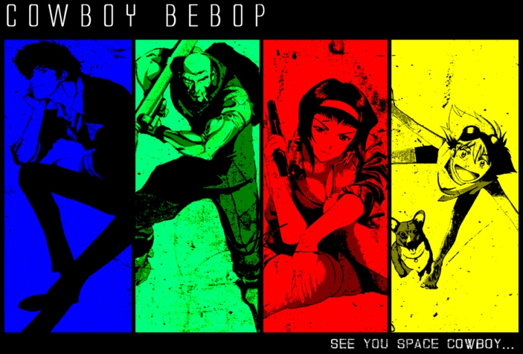 cowboy-bebop-anime-review.jpg