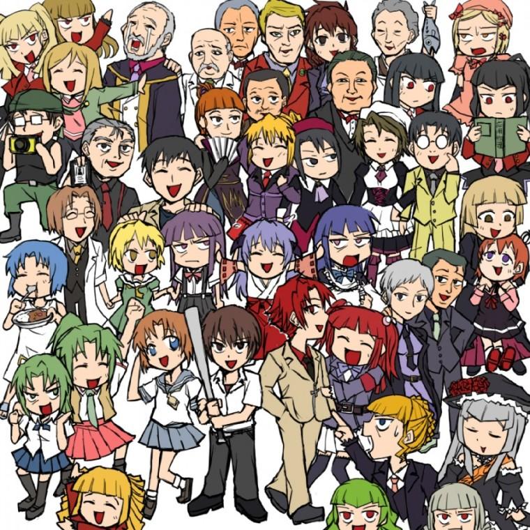 umineko_higurashi_cast.jpg