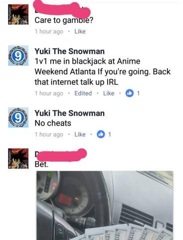 kakegurui_FB_post_2