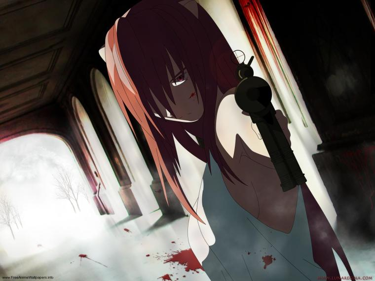 lucy__elfen_lied_by_magg93-d5qs7yq.jpg