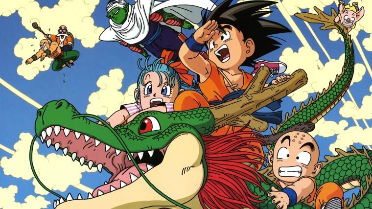 Anime-Dragon-Ball-50-0.jpg