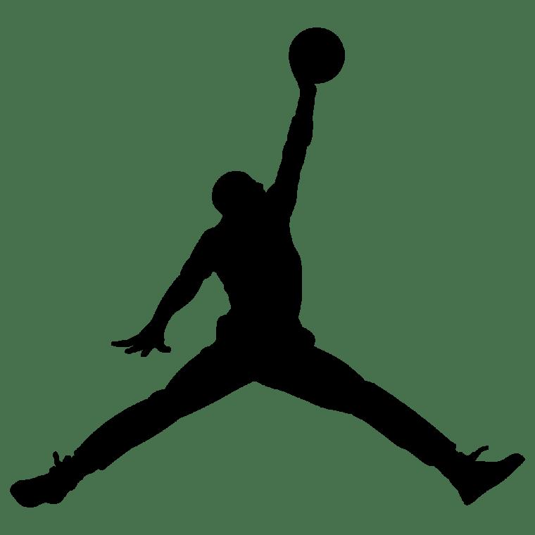 1024px-Jumpman_logo.svg.png