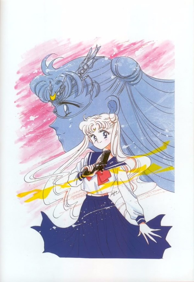 Sailor-Moon-1.jpg