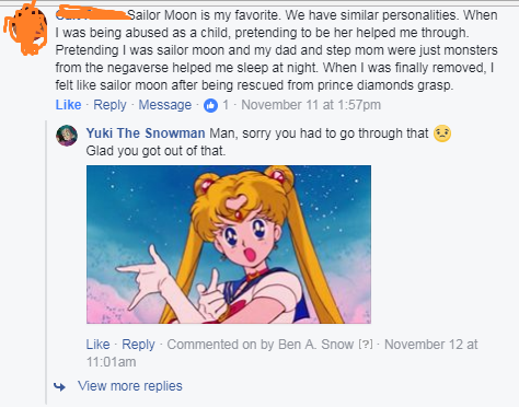 sailor_moon.png