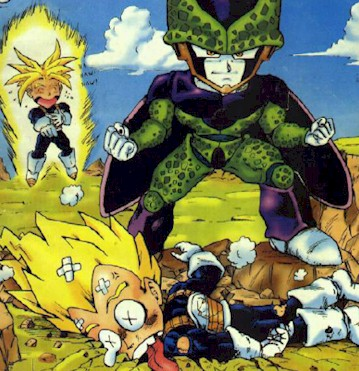 __cell_perfect_cell_trunks_and_vegeta_dragon_ball_dragon_ball_z_and_dragon_fall__4ef39a2654cf47bed6bb537a6b1317a9.jpg