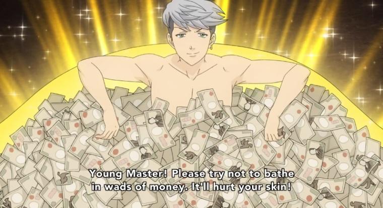 saiki-ep112-money-bath.jpg