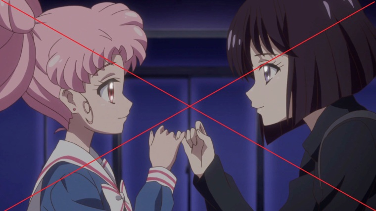 sailor_moon_crystal_act_29_chibiusa_and_hotaru_make_a_promise