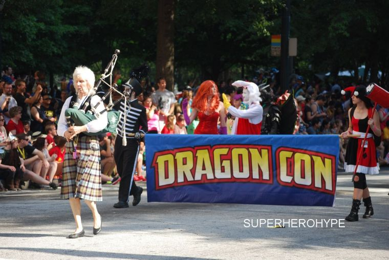 dragon-con-2014-parade-03.jpg