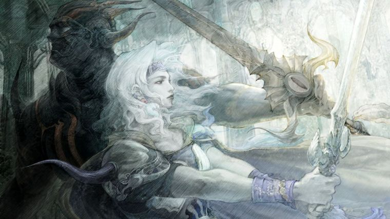 final-fantasy-artwork-wallpapers-wallpaper