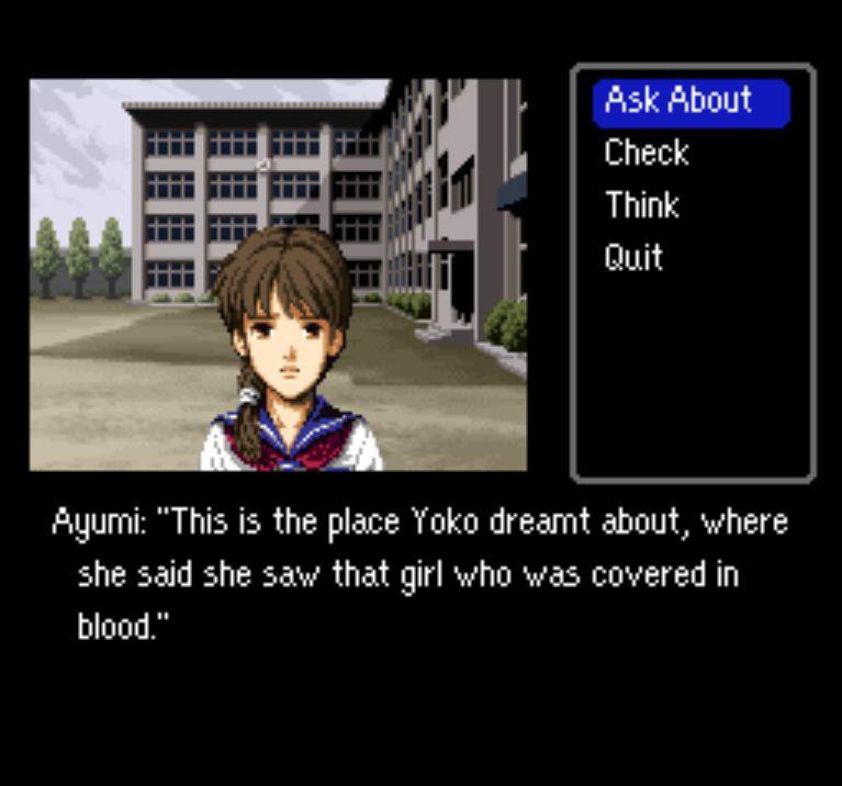 Ava devine cumshot gif abuse