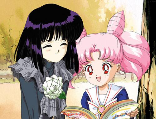 natsuki_and_yuri_reading_manga_together.jpg