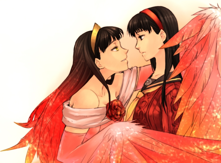 shadow_and_normal_yukiko.jpg