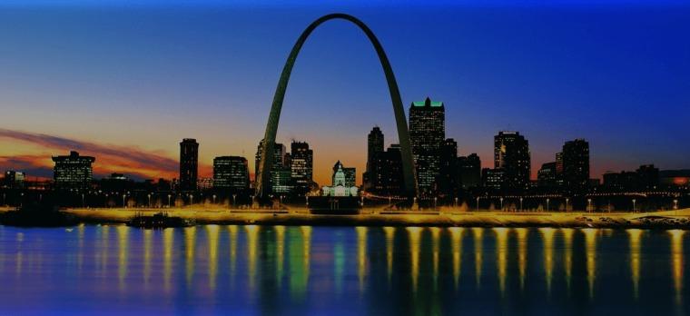 St-Louis-Megamenu-Bluebird-3.jpg