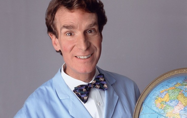 bill_nye_during_his_better_days.jpg