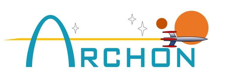 Archon_Logo