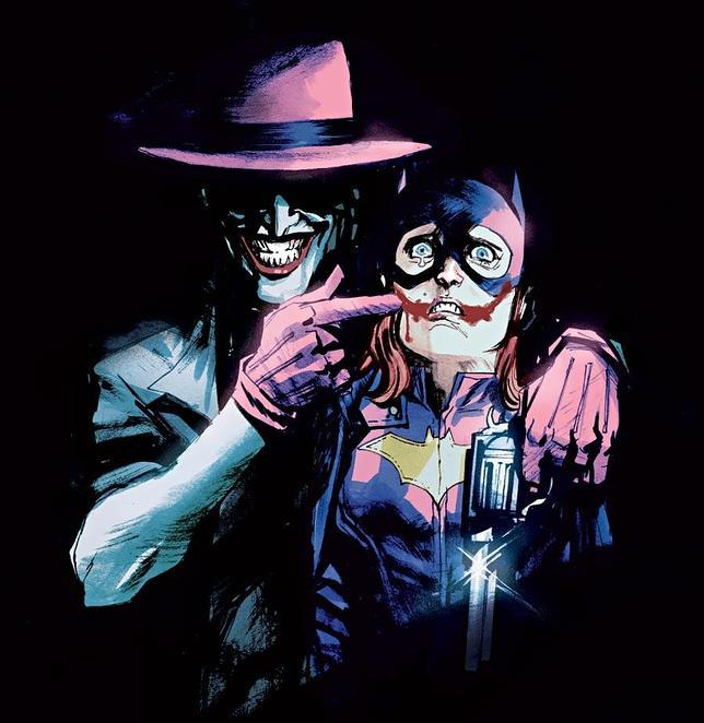 Batgirl-joker--644x662.jpg